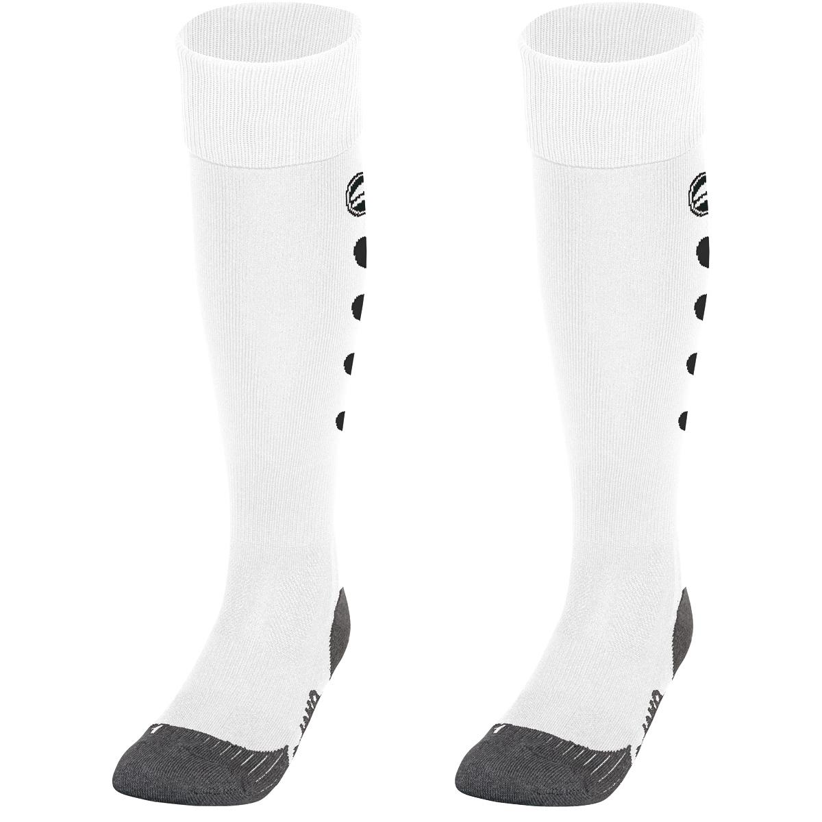 Jako Stutzenstrumpf ROMA  Fußball Sockenstutzen Fußballstrümpfe Socken 3808
