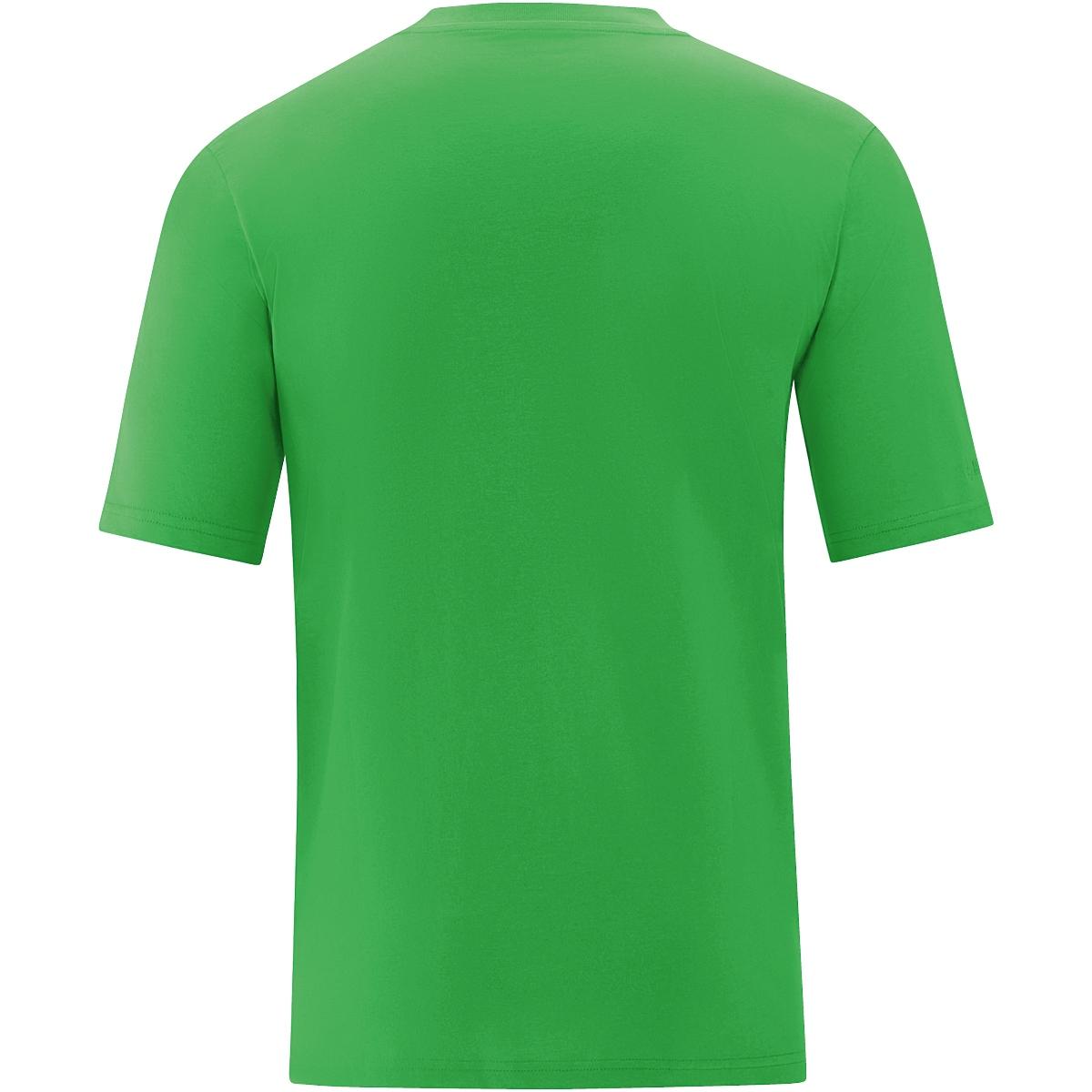 Jako Polo Classic Herren anthrazit meliert Poloshirt Shirt T-Shirt  Sport Fitnes