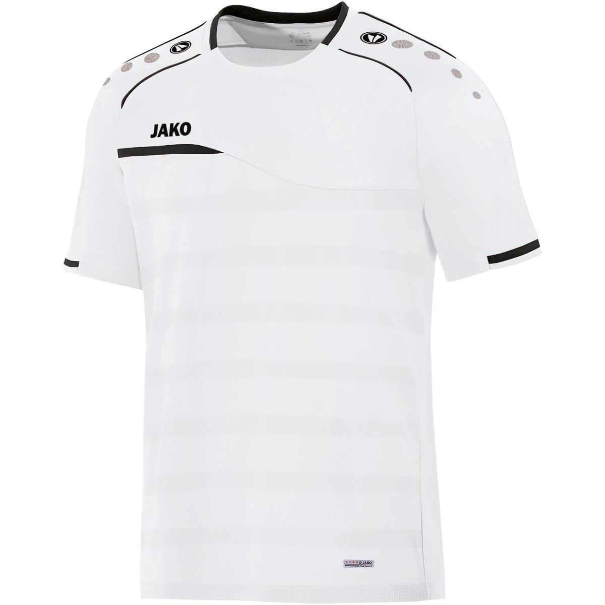 100% echt konkurrenzfähiger Preis überlegene Materialien T-Shirt Prestige   jako.de