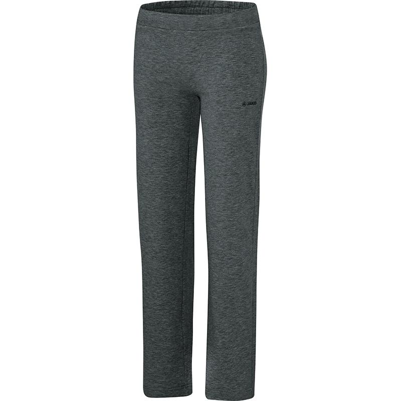 näher an verschiedene Stile Professionel Jazzpants Casual | jako.de
