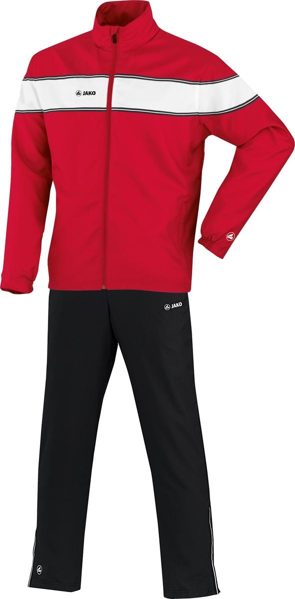 JAKO Mens Striker Presentation Suit