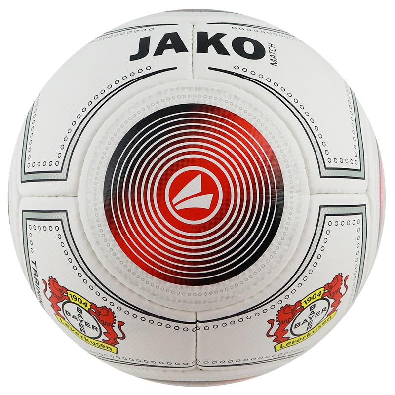 JAKO Bayer 04 Leverkusen Rucksack Champ