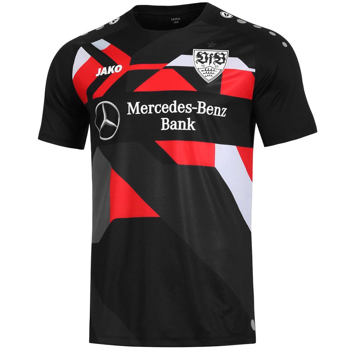JAKO VfB Stuttgart Neckwarmer