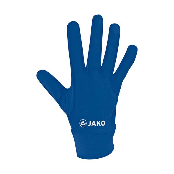 Feldspielerhandschuhe Funktion