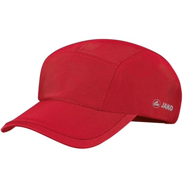 Functional cap