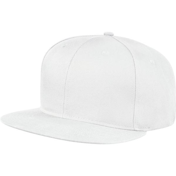 Cap Base