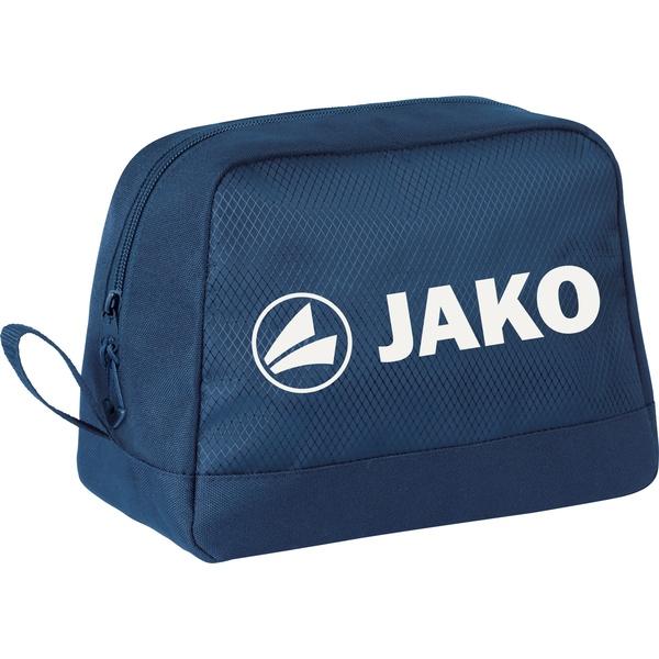Personal bag JAKO