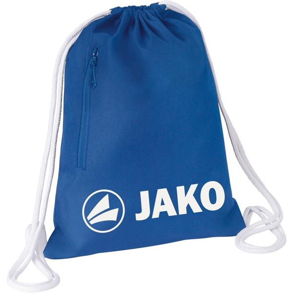 Gym bag JAKO