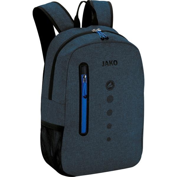 Backpack Champ