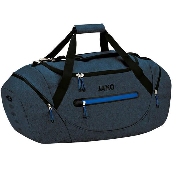 Sports bag Champ