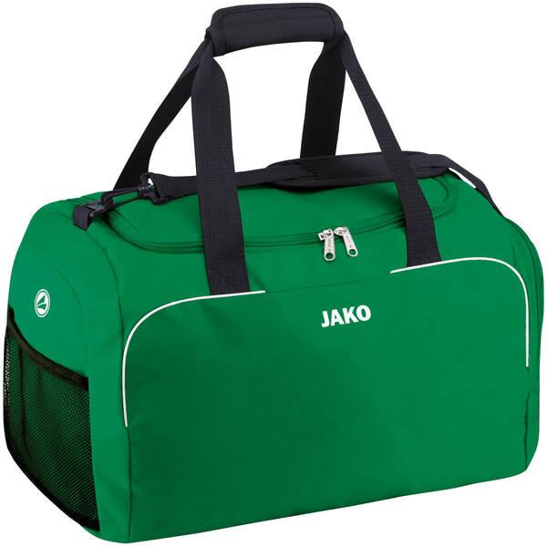 Sports bag Classico