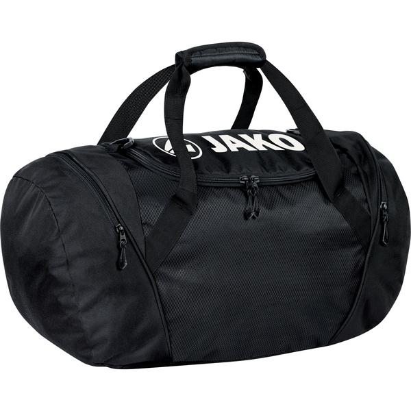 Backpack bag JAKO