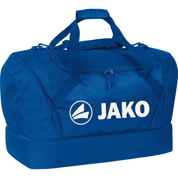 Sports bag JAKO