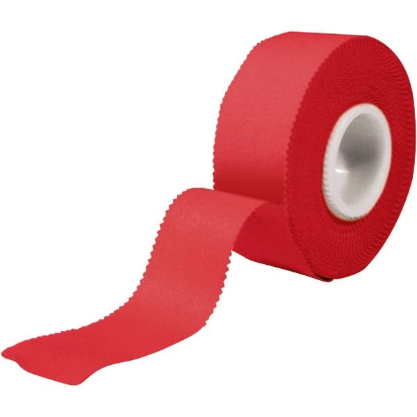 Tape 2.5 cm