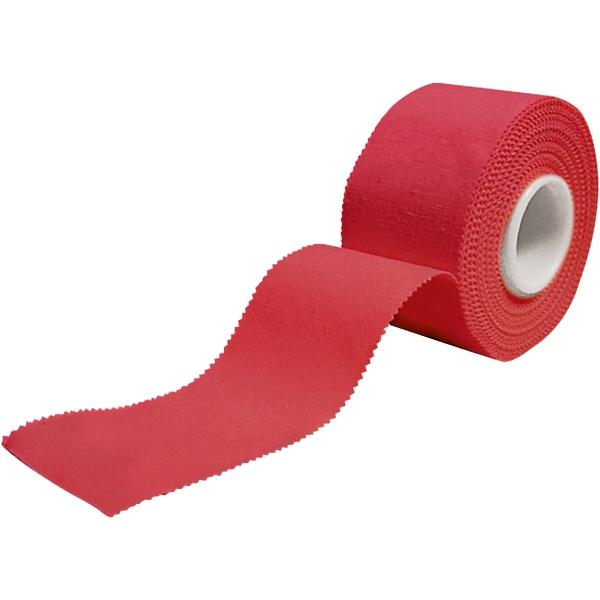 Tape 3,8 cm