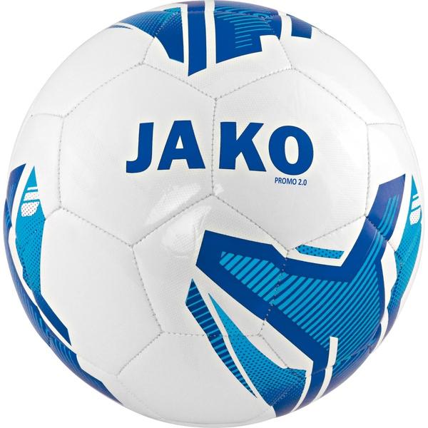 Trainingsball Promo 2.0