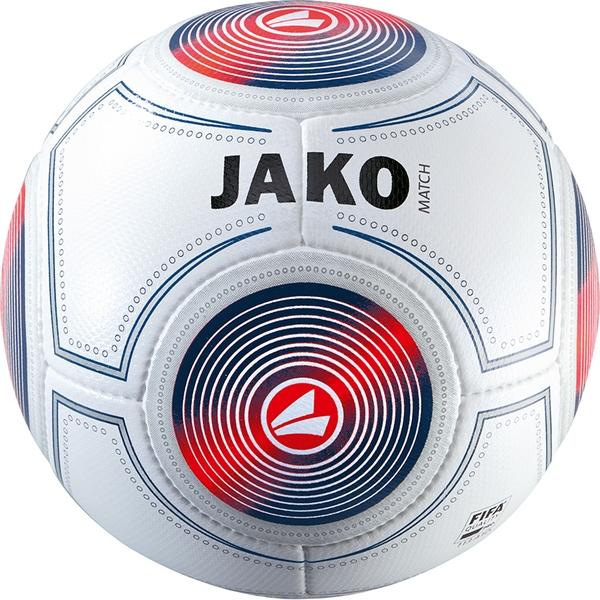Spielball Match