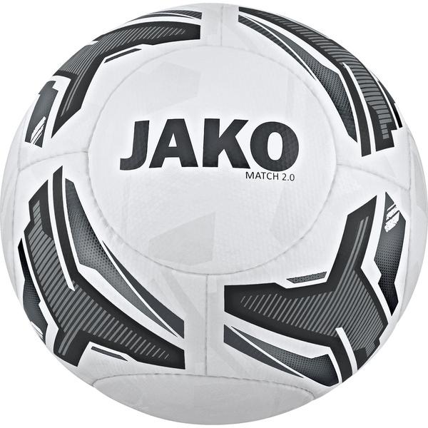 Training ball Match 2.0