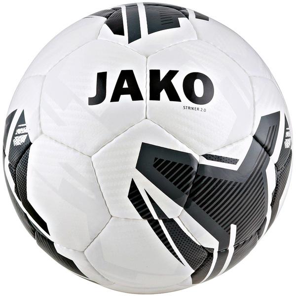 Trainingsbal Striker 2.0