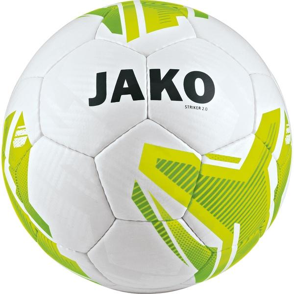 Ballon Striker 2.0 entraînement
