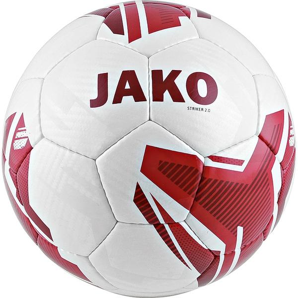 Ballon Striker 2.0 light HS