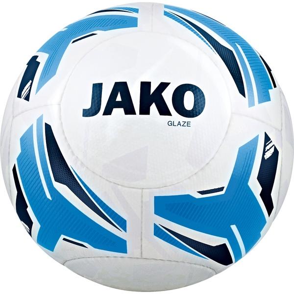 Trainingsball Glaze