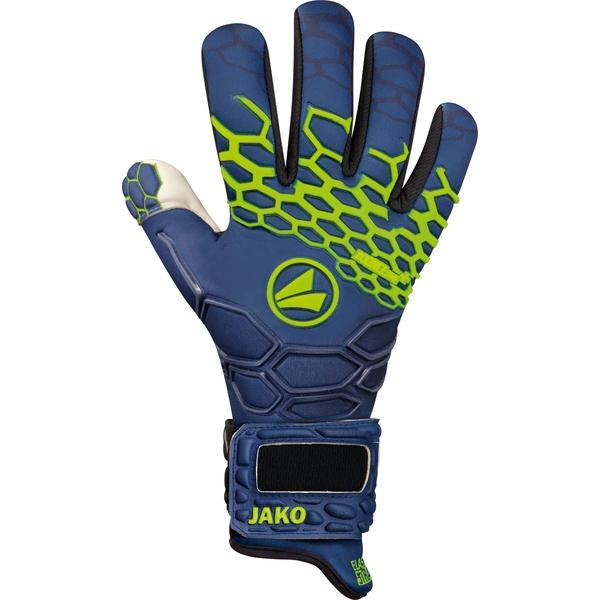 GK glove Prestige GIGA Negative Cut