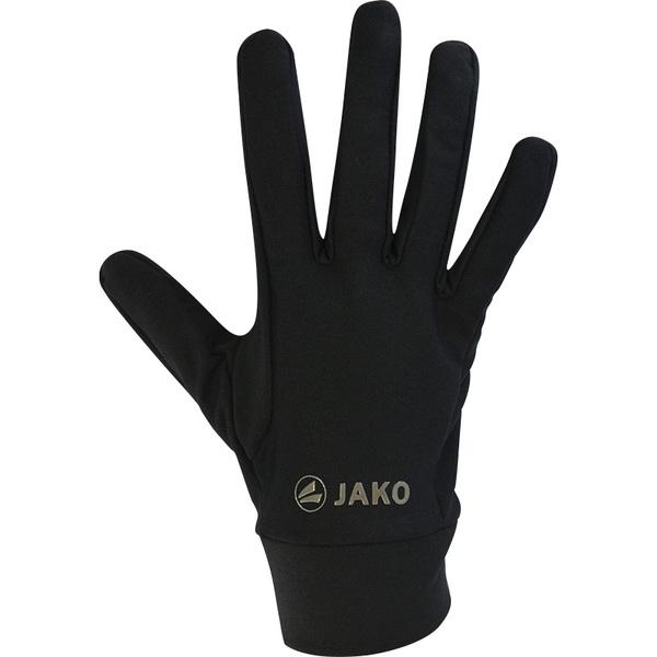 Functionele handschoenen