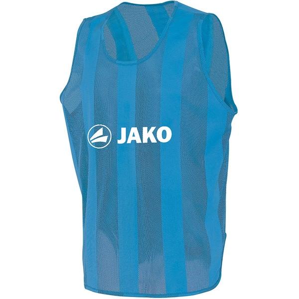 Marking vest Classic