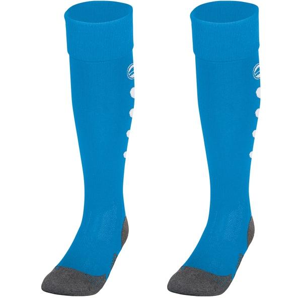 Socks Roma