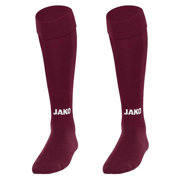 Socks Glasgow 2.0