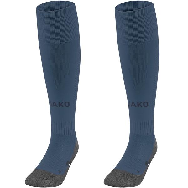 Socks World