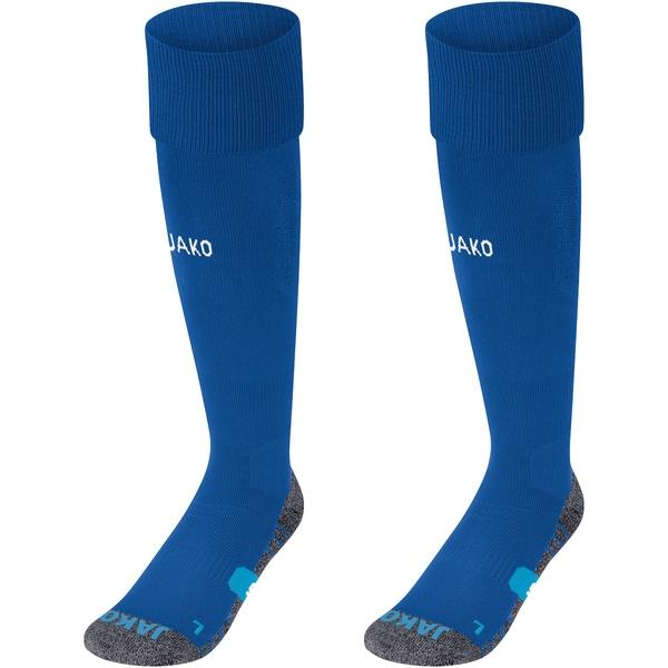 Socks Premium