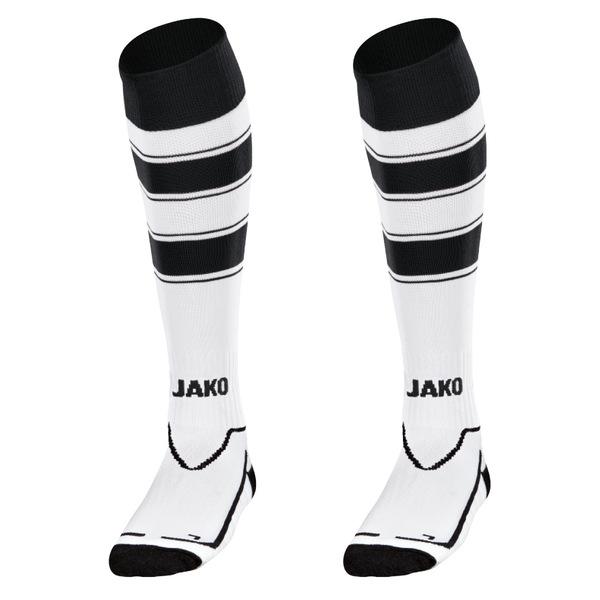Socks Celtic