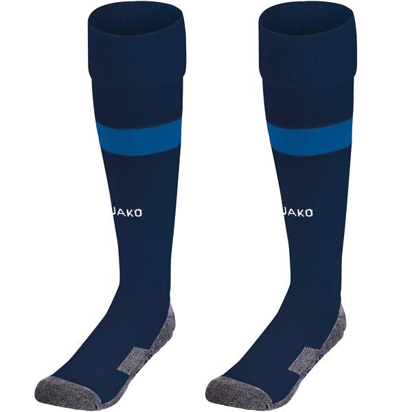 Socks Boca