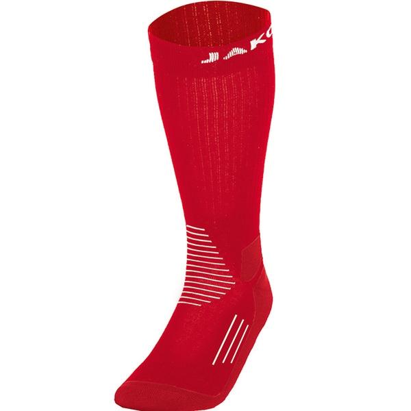 Indoor socks