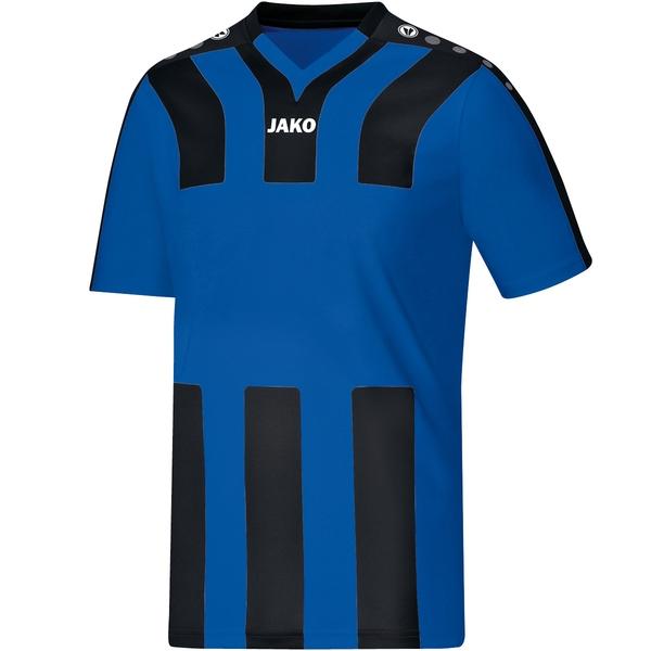 Shirt Santos KM