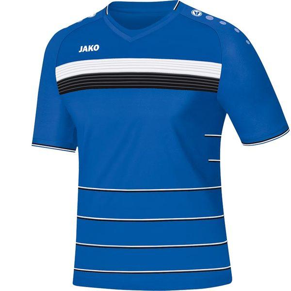 Shirt Champ KM