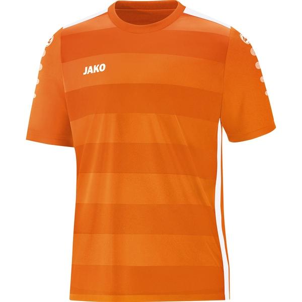 Shirt Celtic 2.0 KM