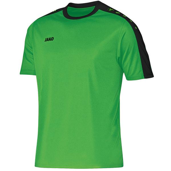 Shirt Striker KM