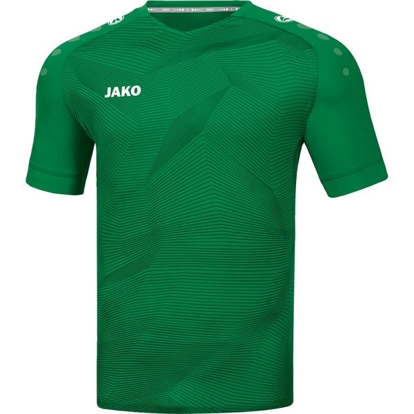 Shirt Premium KM