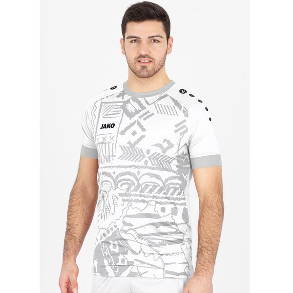 Shirt Tropicana