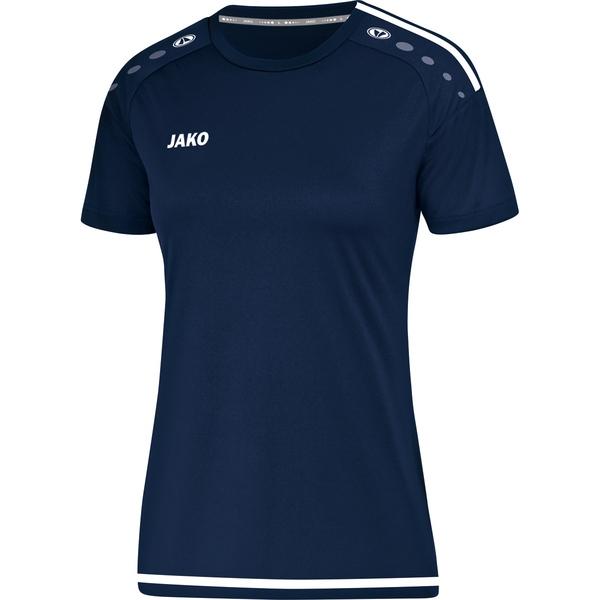 T-shirt/Maillot Striker 2.0 MC femme