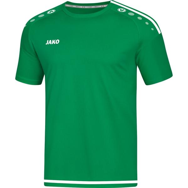 T-shirt/Maillot Striker 2.0  MC