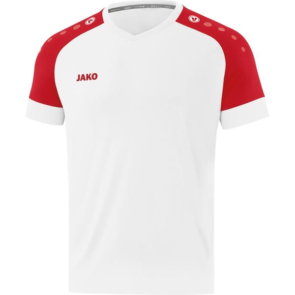 Shirt Champ 2.0 KM