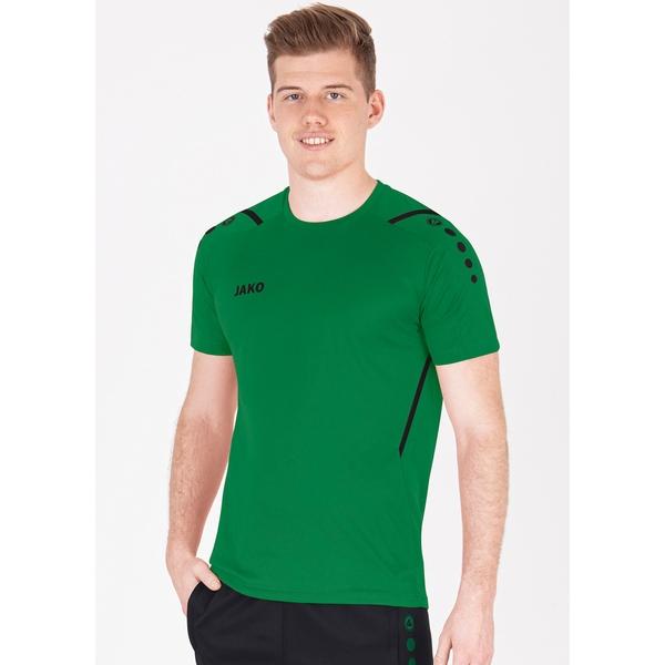 Shirt Challenge