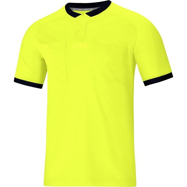 Referee jersey S/S