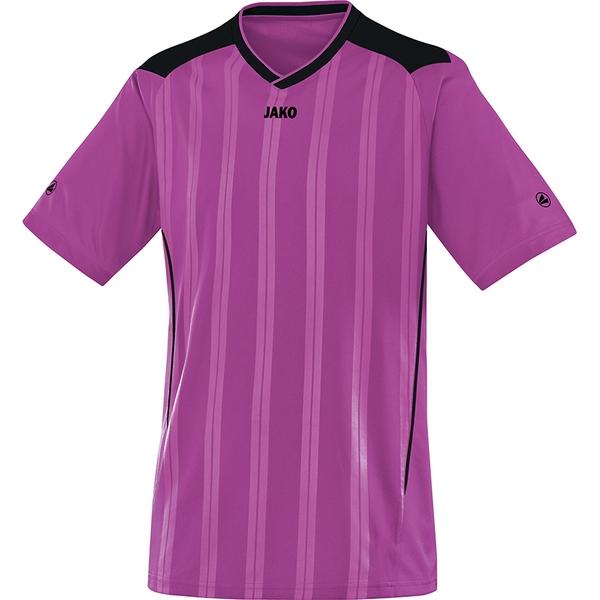 Shirt Cup KM