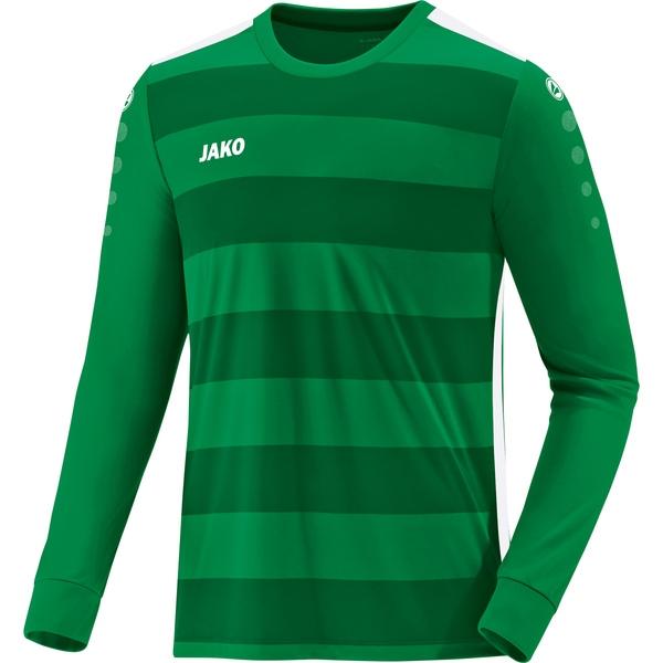 Shirt Celtic 2.0 LM