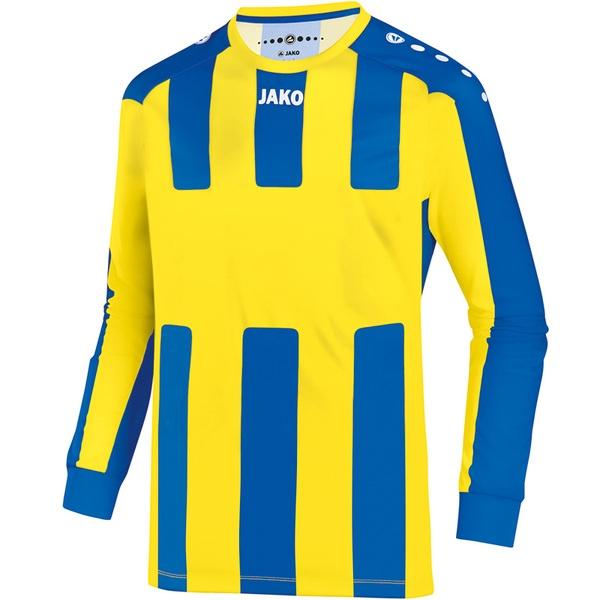 Shirt Milan LM